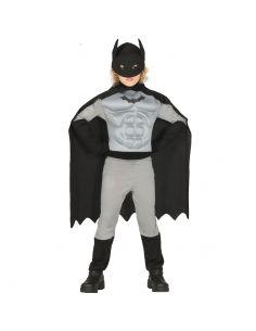 Disfraz Musculoso Superhéroe infantil Tienda de disfraces online - venta disfraces