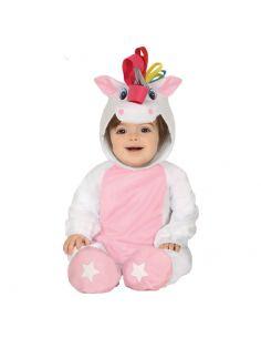 Disfraz Unicornio para bebe Tienda de disfraces online - venta disfraces