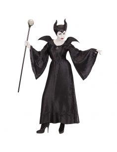 Disfraz Maléfica adulta Tienda de disfraces online - venta disfraces
