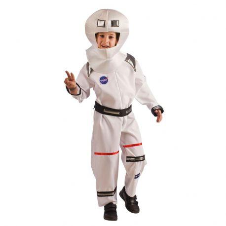 Disfraz de Astronauta Infantil Tienda de disfraces online - venta disfraces