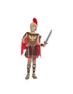 Disfraz Romano Centurión infantil Tienda de disfraces online - venta disfraces