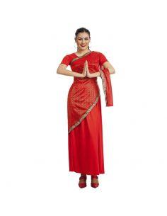 Disfraz Bollywood para Mujer Tienda de disfraces online - venta disfraces