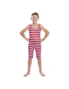 Disfraz de Bañista niño Tienda de disfraces online - venta disfraces