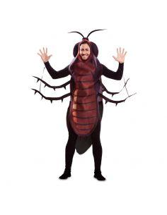Disfraz Cucaracha para adulto Tienda de disfraces online - venta disfraces