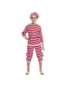 Disfraz de Bañista niña Tienda de disfraces online - venta disfraces