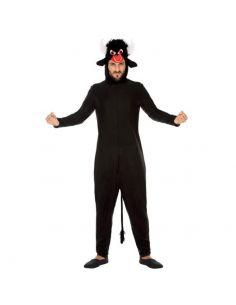 Disfraz de Toro para hombre Tienda de disfraces online - venta disfraces