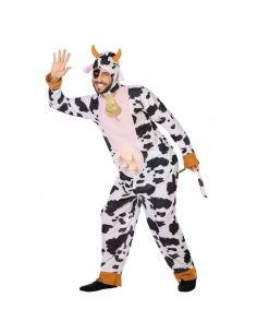 Disfraz Vaca para adulto Tienda de disfraces online - venta disfraces