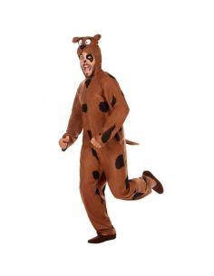 Disfraz de Perro para hombre Tienda de disfraces online - venta disfraces