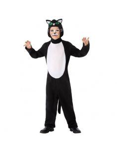 Disfraz Gato infantil Tienda de disfraces online - venta disfraces