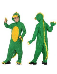 Disfraz de Dinosaurio para infantil Tienda de disfraces online - venta disfraces
