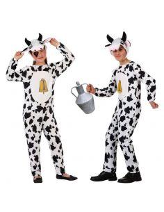 Disfraz de Vaca para infantil Tienda de disfraces online - venta disfraces