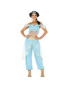 Disfraz Princesa Desierto para mujer Tienda de disfraces online - venta disfraces