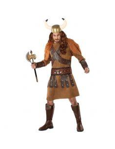 Disfraz de Vikingo hombre Tienda de disfraces online - venta disfraces