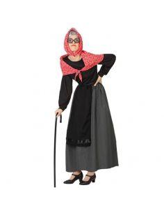 Disfraz de Vieja para hombre Tienda de disfraces online - venta disfraces