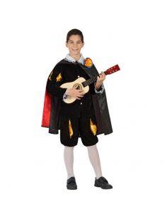 Disfraz de Tuno para niño Tienda de disfraces online - venta disfraces