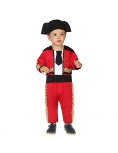 Disfraz de Torero para bebe Tienda de disfraces online - venta disfraces