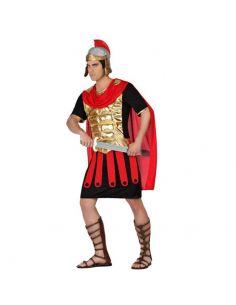 Disfraz de Romano hombre Tienda de disfraces online - venta disfraces