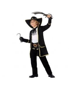 Disfraz de Pirata niño Tienda de disfraces online - venta disfraces