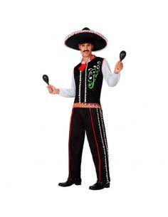 Disfraz Mariachi para hombre Tienda de disfraces online - venta disfraces