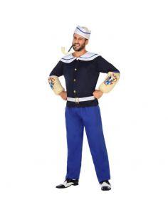 Disfraz de Marinero hombre Tienda de disfraces online - venta disfraces
