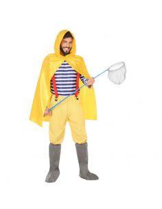 Disfraz de Marinero para hombre Tienda de disfraces online - venta disfraces