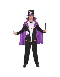 Disfraz de Mago hombre Tienda de disfraces online - venta disfraces