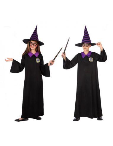 Disfraz Mago para infantil Tienda de disfraces online - venta disfraces