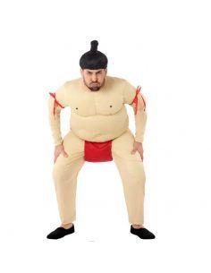 Disfraz de Sumo adulto Tienda de disfraces online - venta disfraces