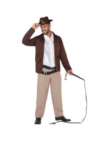 Disfraz Vaquero hombre Tienda de disfraces online - venta disfraces