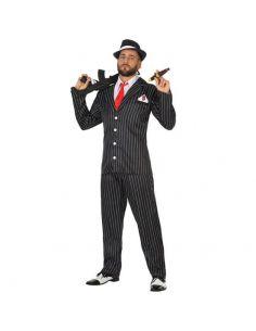 Disfraz Gánster hombre Tienda de disfraces online - venta disfraces