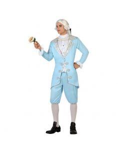Disfraz de Cortesano para hombre Tienda de disfraces online - venta disfraces