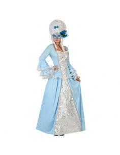 Disfraz de Cortesana para mujer Tienda de disfraces online - venta disfraces