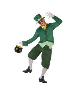 Disfraz de Duende hombre Tienda de disfraces online - venta disfraces