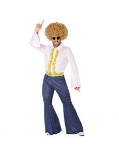 Disfraz Disco hombre Tienda de disfraces online - venta disfraces