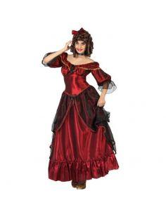 Disfraz Dama Sureña mujer Tienda de disfraces online - venta disfraces