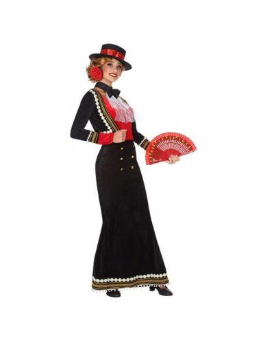 Disfraz de Cordobesa mujer Tienda de disfraces online - venta disfraces