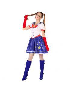 Disfraz de Colegiala mujer Tienda de disfraces online - venta disfraces
