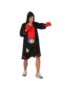 Disfraz de Boxeador hombre Tienda de disfraces online - venta disfraces