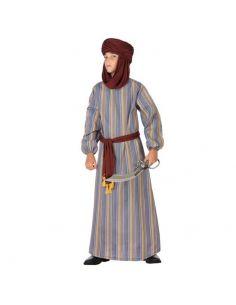 Disfraz de Árabe infantil Tienda de disfraces online - venta disfraces