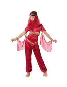Disfraz Princesa Árabe para infantil Tienda de disfraces online - venta disfraces
