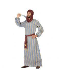 Disfraz de Árabe para hombre Tienda de disfraces online - venta disfraces