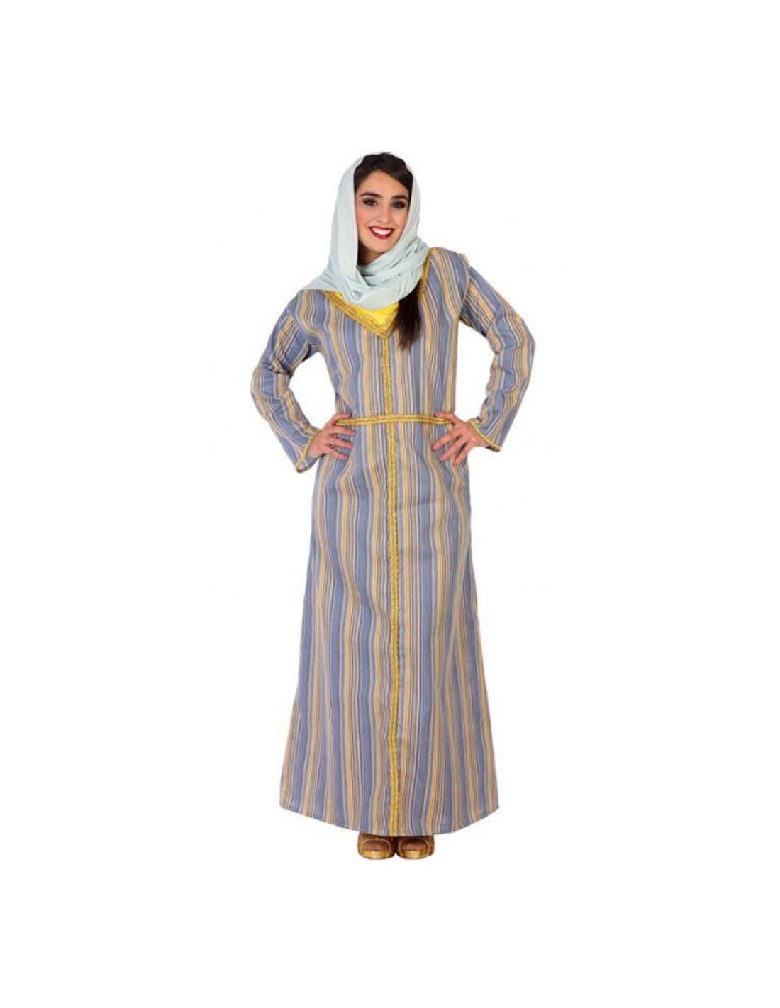 630f33299691 Disfraz de Árabe para mujer | Tienda de Disfraces Online | Envios ...