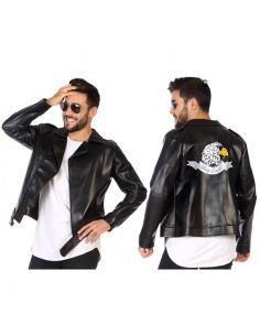 Disfraz Estrella del Rock adulto Tienda de disfraces online - venta disfraces
