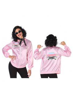 Disfraz Años 50 para mujer Tienda de disfraces online - venta disfraces