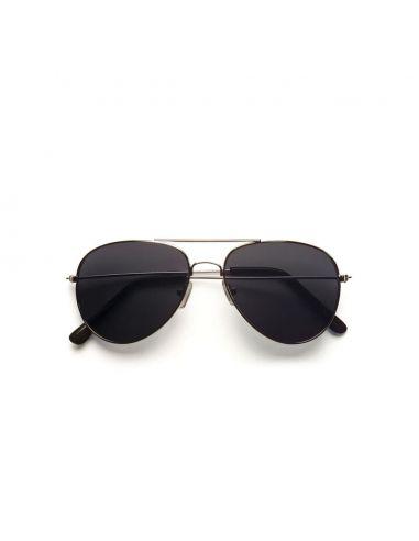 Gafas Piloto con Lentes Ahumadas Tienda de disfraces online - venta disfraces