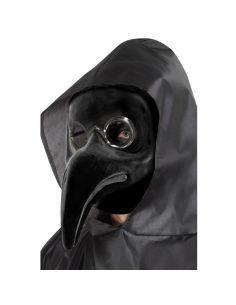 Máscara Doctor Peste...