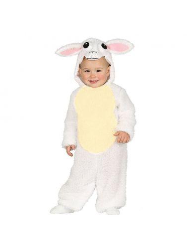 Disfraz Ovejita bebe Tienda de disfraces online - venta disfraces