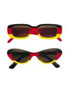 Gafas Alemania Tienda de disfraces online - venta disfraces