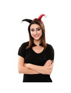 Diadema Joker Tienda de disfraces online - venta disfraces
