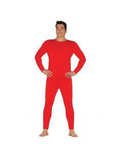 Maillot Rojo para Hombre Tienda de disfraces online - venta disfraces
